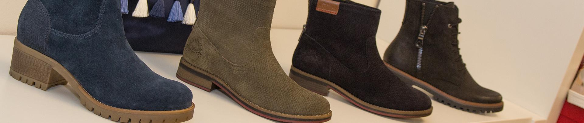 schoenen-slider-2