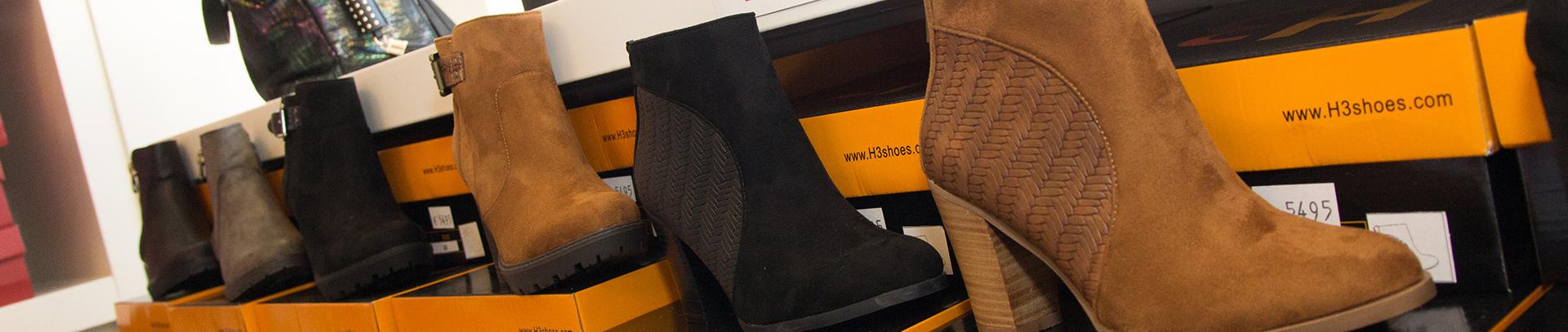 schoenen-slider-3