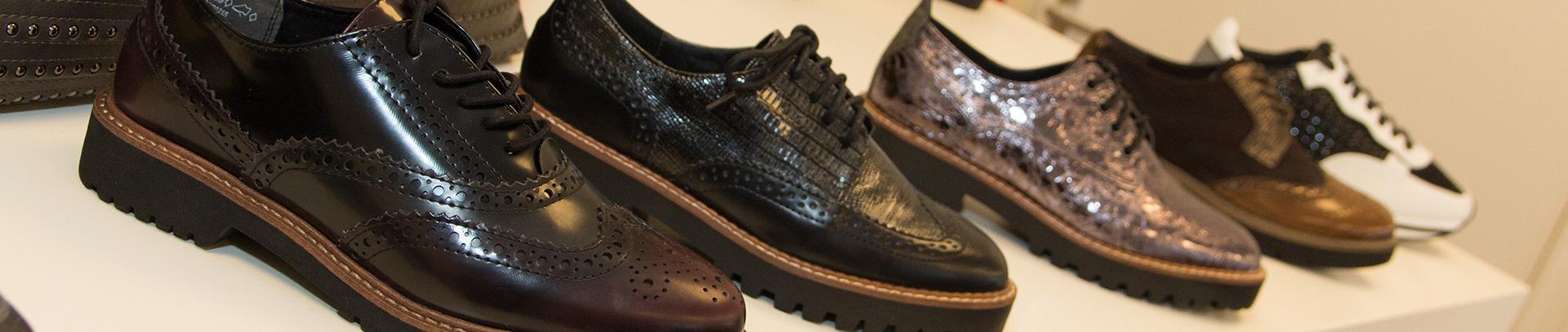 schoenen-slider-4