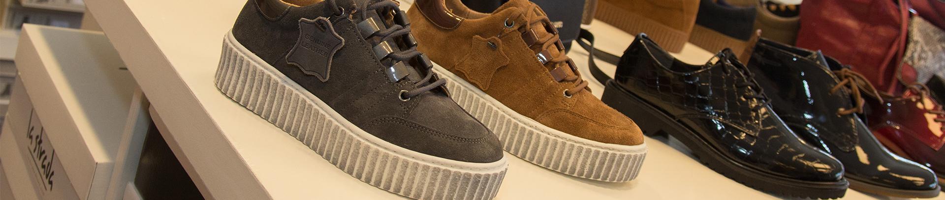 schoenen-slider-5