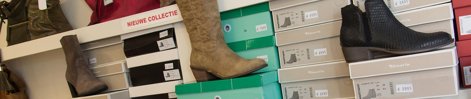 schoenen-slider-6
