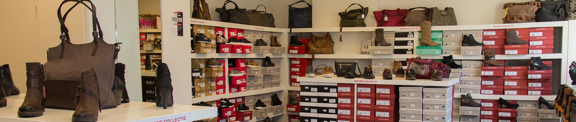 schoenen-slider-7